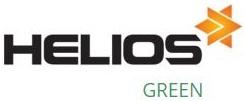 helios_green_logo