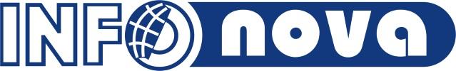 infonova_logo